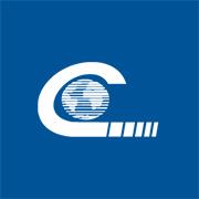 Comtech Telecommunications Corp logo