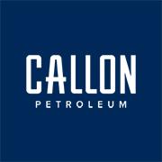 Callon Petroleum Co logo