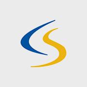 Cooper-Standard Holdings Inc logo