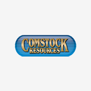 Comstock Resources Inc logo