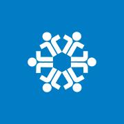 CryoLife Inc logo