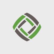 CSW Industrials Inc logo