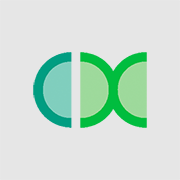 CytomX Therapeutics, Inc. logo