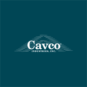 Cavco Industries Inc logo