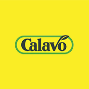 Calavo Growers Inc logo
