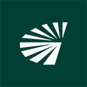 Concho Resources Inc logo