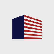 CoreCivic Inc logo