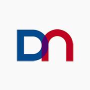 Diebold Nixdorf Inc logo