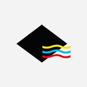 Diamond Offshore Drilling Inc logo