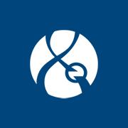 Precision BioSciences Inc logo