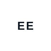 El Paso Electric Co logo