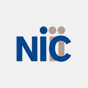 NIC Inc logo