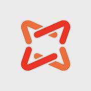 Eidos Therapeutics Inc logo