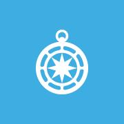 Endurance International Group Holdings Inc logo