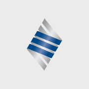 Emerson Electric Co logo