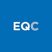 Equity Commonwealth logo
