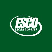 ESCO Technologies Inc logo