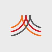 Everbridge Inc logo