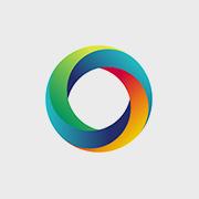Evolent Health Inc logo