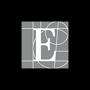 Edwards Lifesciences Corp logo