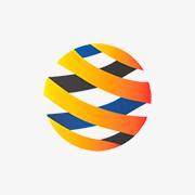 eXp World Holdings Inc logo