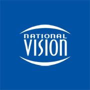 National Vision Holdings Inc logo