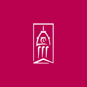 First Commonwealth Financial Corp logo