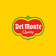 Fresh Del Monte Produce Inc logo