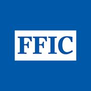 Flushing Financial Corp logo