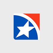 First Horizon National Corp logo