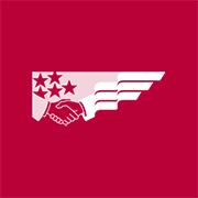 FNB Corp/PA logo