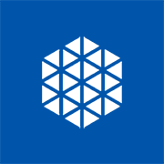 Focus Financial Partners Inc logo