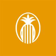 Franklin Financial Network Inc logo