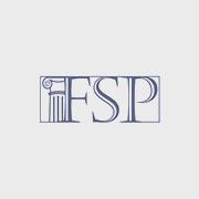 Franklin Street Properties Corp logo
