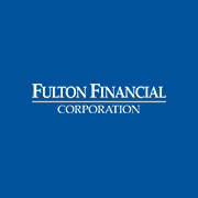 Fulton Financial Corp logo