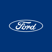 Ford logo