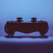 Gamers FTW! logo