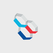 Global Blood Therapeutics Inc logo