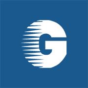 Genesco Inc logo