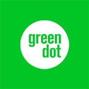 Green Dot Corp logo