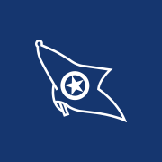 Golar LNG Ltd logo