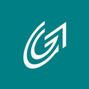 P H Glatfelter Co logo