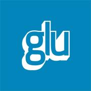 Glu Mobile Inc logo
