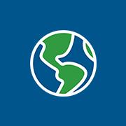 Globe Life Inc. logo