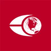 Globus Medical Inc logo