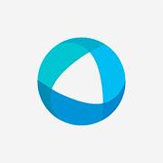 Genprex, Inc. logo