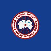 Canada Goose Holdings, Inc. logo