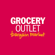 Grocery Outlet Holding Corp logo