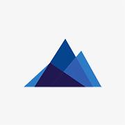 Granite Point Mortgage Trust Inc logo