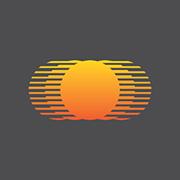 Great Southern Bancorp Inc logo